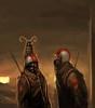 Крафт Настольных Игр - последнее сообщение от Mickey Joe