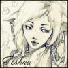 Затмение - последнее сообщение от Teshna