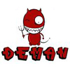 Нужен Дизайнер Для Форума - последнее сообщение от sdeman