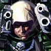 Вселенная Battletech - последнее сообщение от Swordman