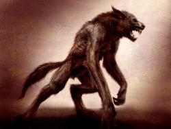 Drawn_wallpapers_Werewolf_018603_ - копия.jpg