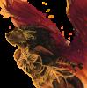 Might & Magic: Heroes 6 - последнее сообщение от Аннаэйра