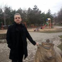 Фотография fidelkastro