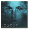 Фотография ocean demin