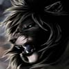 Фотография Black Lion