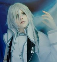 Фотография Kazumi