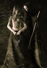 Фотография Apocalyptica
