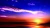 Фотография mars_sunset