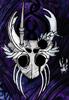 Мой Огромный Внутренний Мир - последнее сообщение от Arachna Von Fenrir