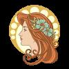 Фестиваль Японской Культуры «Нихон Но Би. Фуга» - последнее сообщение от Ophelia